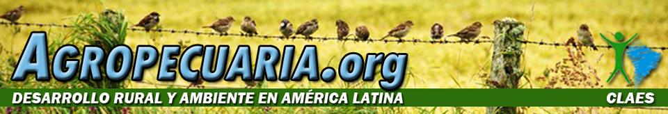 Agropecuaria.org