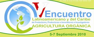 EncuentroAgroecologiaPeru2010