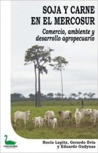 SojaCarneMercosurTapa