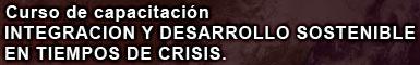 banner_curso_lima09