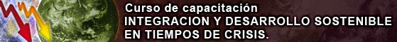 banner_taller_capacitacion09