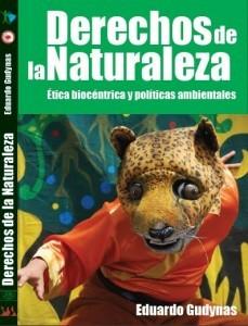 Derechos-Naturaleza-229x300