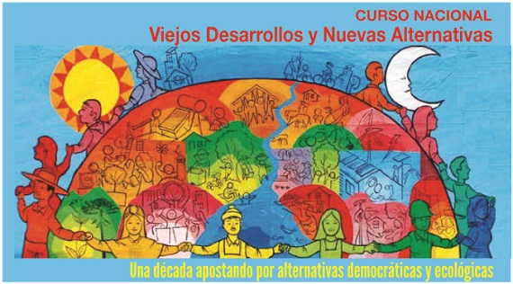 Diez años de trabajo conjunto en Perú