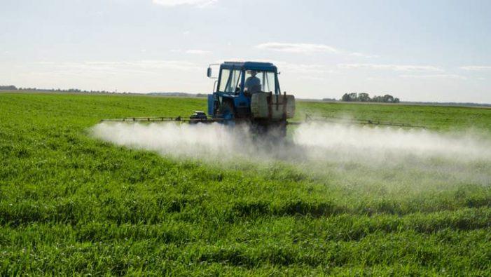 El mito de agroquímicos inocuos: cuando gifosato rima con aspirina y sustentología con astrología
