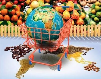 Acuerdo de Bali de la OMC y su impacto en América Latina